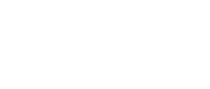 International Institution for Fire Professionals