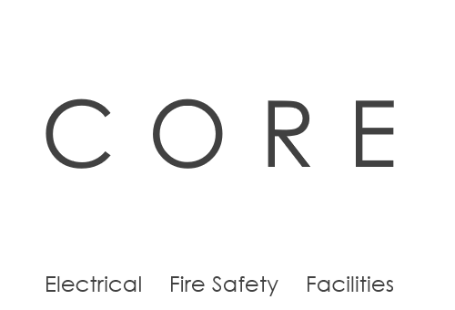 Core7 Ltd